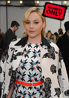 Celebrity Photo: Abbie Cornish 2126x3000   1.4 mb Viewed 9 times @BestEyeCandy.com Added 735 days ago