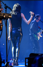 Celebrity Photo: Andrea Corr 1470x2266   242 kb Viewed 211 times @BestEyeCandy.com Added 535 days ago