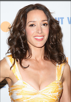 Celebrity Photo: Jennifer Beals 2094x3000   1,023 kb Viewed 122 times @BestEyeCandy.com Added 996 days ago