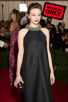 Celebrity Photo: Carey Mulligan 2400x3600   2.8 mb Viewed 4 times @BestEyeCandy.com Added 871 days ago