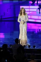 Celebrity Photo: Celine Dion 2100x3150   580 kb Viewed 45 times @BestEyeCandy.com Added 244 days ago