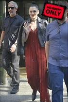 Celebrity Photo: Jessie J 2065x3100   2.5 mb Viewed 2 times @BestEyeCandy.com Added 875 days ago