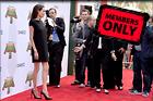Celebrity Photo: Angelina Jolie 4587x3039   2.7 mb Viewed 0 times @BestEyeCandy.com Added 372 days ago