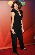 Celebrity Photo: Anna Friel 2400x3718   1.3 mb Viewed 32 times @BestEyeCandy.com Added 689 days ago