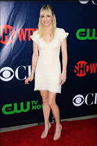 Celebrity Photo: Anna Faris 2180x3300   985 kb Viewed 260 times @BestEyeCandy.com Added 822 days ago