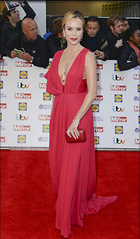 Celebrity Photo: Amanda Holden 2796x4768   1.2 mb Viewed 91 times @BestEyeCandy.com Added 893 days ago