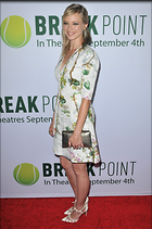 Celebrity Photo: Amy Smart 2136x3216   765 kb Viewed 147 times @BestEyeCandy.com Added 3 years ago