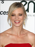Celebrity Photo: Amy Smart 2144x2853   529 kb Viewed 114 times @BestEyeCandy.com Added 651 days ago