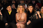 Celebrity Photo: Ashley Benson 3000x1996   672 kb Viewed 260 times @BestEyeCandy.com Added 848 days ago