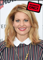 Celebrity Photo: Candace Cameron 2143x3000   1.8 mb Viewed 4 times @BestEyeCandy.com Added 978 days ago