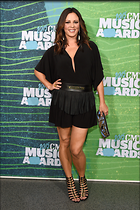 Celebrity Photo: Sara Evans 1367x2048   630 kb Viewed 9.702 times @BestEyeCandy.com Added 1014 days ago