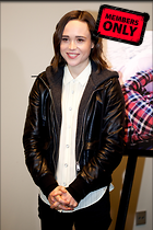 Celebrity Photo: Ellen Page 2989x4484   1.4 mb Viewed 2 times @BestEyeCandy.com Added 652 days ago