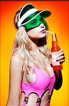 Celebrity Photo: Ashley Benson 738x1137   767 kb Viewed 257 times @BestEyeCandy.com Added 1077 days ago