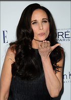 Celebrity Photo: Andie MacDowell 2350x3300   756 kb Viewed 324 times @BestEyeCandy.com Added 1083 days ago