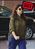 Celebrity Photo: Marisa Tomei 2120x3000   2.4 mb Viewed 1 time @BestEyeCandy.com Added 59 days ago