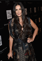 Celebrity Photo: Demi Moore 722x1024   161 kb Viewed 318 times @BestEyeCandy.com Added 1044 days ago