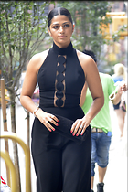Celebrity Photo: Camila Alves 1500x2249   1.1 mb Viewed 53 times @BestEyeCandy.com Added 986 days ago