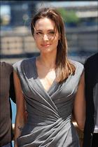 Celebrity Photo: Angelina Jolie 1597x2400   445 kb Viewed 141 times @BestEyeCandy.com Added 854 days ago
