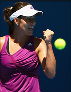 Celebrity Photo: Ana Ivanovic 2338x3000   484 kb Viewed 87 times @BestEyeCandy.com Added 503 days ago
