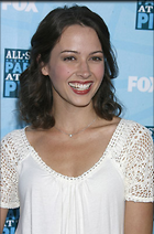 Celebrity Photo: Amy Acker 264x400   42 kb Viewed 74 times @BestEyeCandy.com Added 820 days ago