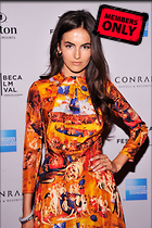 Celebrity Photo: Camilla Belle 1996x3000   1.5 mb Viewed 1 time @BestEyeCandy.com Added 25 days ago