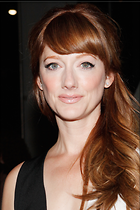 Celebrity Photo: Judy Greer 2000x3000   824 kb Viewed 221 times @BestEyeCandy.com Added 685 days ago