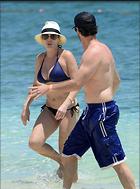 Celebrity Photo: Chelsea Handler 1450x1955   240 kb Viewed 82 times @BestEyeCandy.com Added 330 days ago