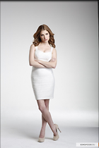 Celebrity Photo: Anna Kendrick 667x1000   118 kb Viewed 396 times @BestEyeCandy.com Added 869 days ago