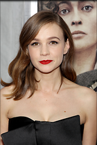 Celebrity Photo: Carey Mulligan 2100x3150   628 kb Viewed 74 times @BestEyeCandy.com Added 688 days ago