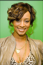 Celebrity Photo: Keri Hilson 1466x2200   1.2 mb Viewed 225 times @BestEyeCandy.com Added 3 years ago