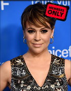 Celebrity Photo: Alyssa Milano 3287x4200   2.3 mb Viewed 8 times @BestEyeCandy.com Added 380 days ago