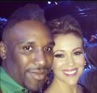 Celebrity Photo: Alyssa Milano 1500x1439   539 kb Viewed 84 times @BestEyeCandy.com Added 446 days ago