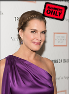 Celebrity Photo: Brooke Shields 2588x3500   4.2 mb Viewed 8 times @BestEyeCandy.com Added 721 days ago
