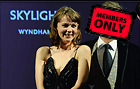 Celebrity Photo: Carey Mulligan 3000x1903   2.1 mb Viewed 4 times @BestEyeCandy.com Added 1002 days ago