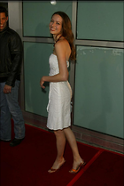 Celebrity Photo: Amy Acker 750x1121   54 kb Viewed 138 times @BestEyeCandy.com Added 967 days ago