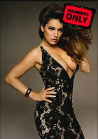 Celebrity Photo: Kelly Brook 3254x4612   5.4 mb Viewed 26 times @BestEyeCandy.com Added 869 days ago