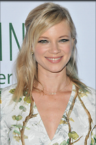 Celebrity Photo: Amy Smart 2136x3216   971 kb Viewed 49 times @BestEyeCandy.com Added 478 days ago