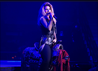 Celebrity Photo: Shania Twain 2048x1491   631 kb Viewed 150 times @BestEyeCandy.com Added 600 days ago