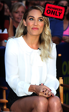 Celebrity Photo: Lauren Conrad 2916x4728   2.3 mb Viewed 11 times @BestEyeCandy.com Added 1056 days ago