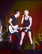 Celebrity Photo: Jessie J 1200x1548   275 kb Viewed 58 times @BestEyeCandy.com Added 636 days ago