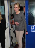 Celebrity Photo: Nicole Kidman 1536x2096   826 kb Viewed 96 times @BestEyeCandy.com Added 218 days ago