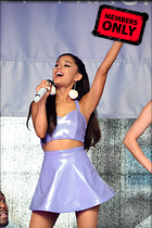Celebrity Photo: Ariana Grande 3280x4928   5.6 mb Viewed 5 times @BestEyeCandy.com Added 961 days ago