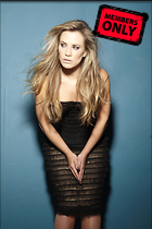 Celebrity Photo: Georgie Thompson 3744x5616   2.6 mb Viewed 2 times @BestEyeCandy.com Added 533 days ago