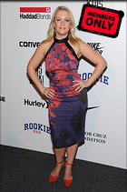 Celebrity Photo: Melissa Joan Hart 1995x3000   2.8 mb Viewed 9 times @BestEyeCandy.com Added 519 days ago