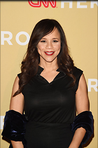 Celebrity Photo: Rosie Perez 395x594   53 kb Viewed 170 times @BestEyeCandy.com Added 693 days ago