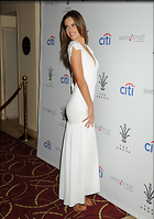 Celebrity Photo: Alessandra Ambrosio 2550x3623   983 kb Viewed 290 times @BestEyeCandy.com Added 3 years ago