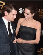 Celebrity Photo: Angelina Jolie 1590x2048   618 kb Viewed 105 times @BestEyeCandy.com Added 911 days ago