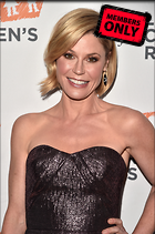 Celebrity Photo: Julie Bowen 1360x2048   1.5 mb Viewed 8 times @BestEyeCandy.com Added 983 days ago