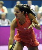 Celebrity Photo: Ana Ivanovic 1768x2100   814 kb Viewed 59 times @BestEyeCandy.com Added 897 days ago