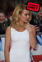 Celebrity Photo: Amanda Holden 3245x4847   2.1 mb Viewed 9 times @BestEyeCandy.com Added 660 days ago